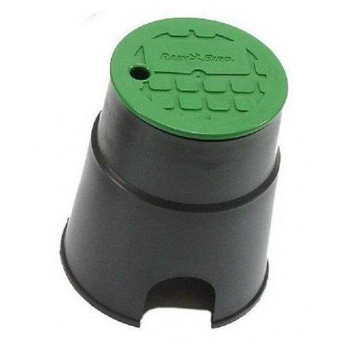 Шахта за клапани Ф160